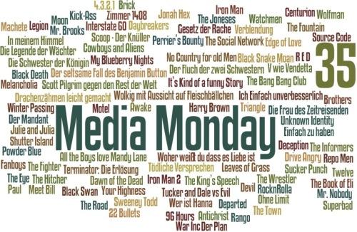 media-monday-35