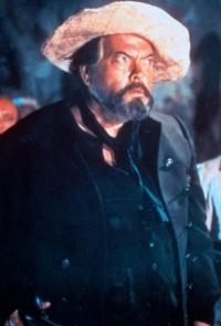 Die Schatzinsel_Orson Welles