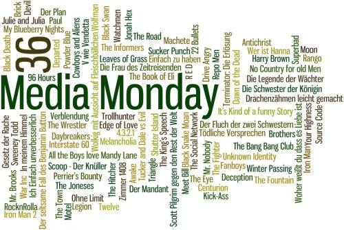 media-monday-36