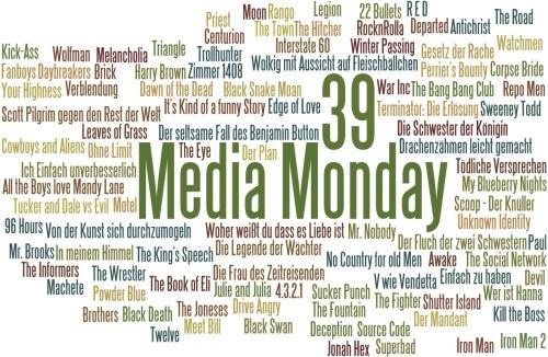media-monday-39