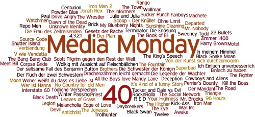 media-monday-40