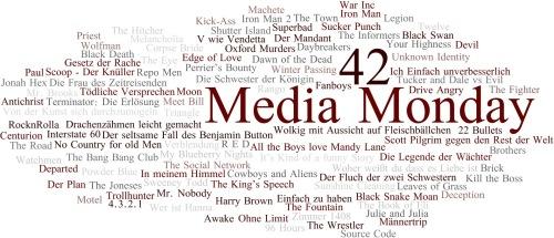 media-monday-42