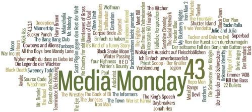 media-monday-43