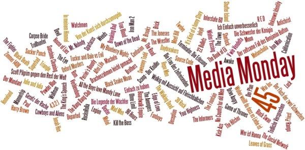 media-monday-45