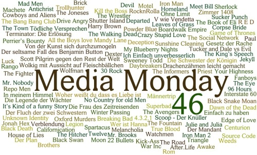 media-monday-46