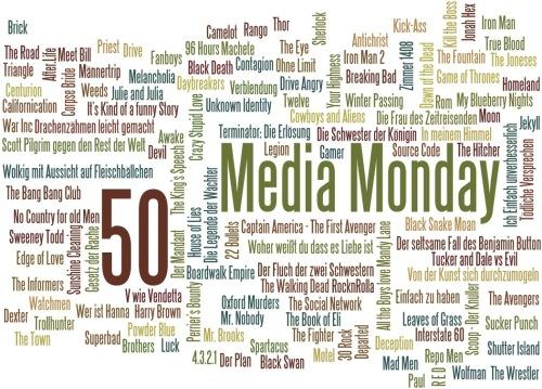 media-monday-50