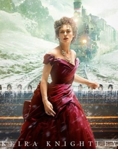 Anna Karenina_Keira Knightly_Universal Pictures