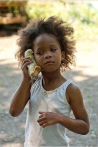 Beasts of the Southern Wild(c) Ascote EliteHeimkino-Release: 07.05.2013