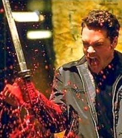 Blade(c) StudioCanal