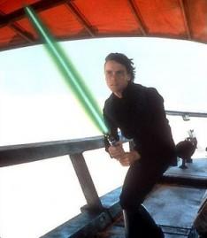 Star Wars(c) Disney Pictures