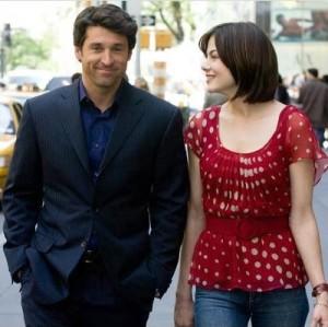 Verliebt in die Braut(c) Sony Pictures