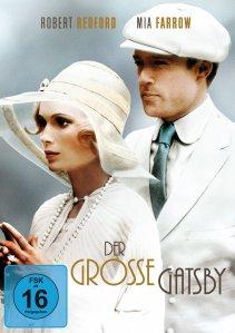 Der große Gatsby (1974) (c) Paramount Pictures