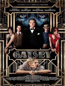 Der große Gatsby (2013) (c) Warner Bros.